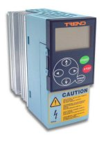 Variable Speed Drives IP20 NXL TREND