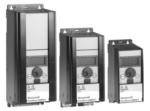 Przetwornice częstotliwości COMP230 COMP400 HONEYWELL ASTRA AUTOMATYKA