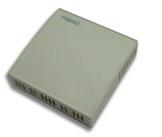 Pomieszczeniowy przetwornik temperatury T/PS (Pt100) TREND