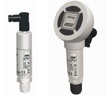 Pressure sensor transmitter PSSR PSHR HONEYWELL