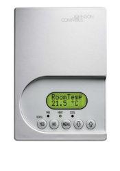 Termostat pomieszczeniowy TEC2000 JOHNSON CONTROLS