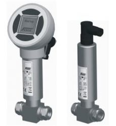 Differential pressure transmitters Smart SN DIFF (PTSD and PTHD) Honeywell