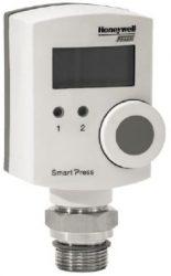 Elektroniczny przetwornik ciśnienia Smart Press PST i PST...R HONEYWELL