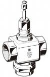 Zawory regulacyjne V5013R HONEYWELL Astra Automatyka