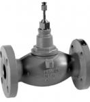 Zawory regulacyjne V5328A HONEYWELL Astra Automatyka