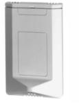 Czujnik temperatury H7012B