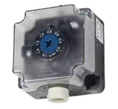 Presostat P233 JOHNSON CONTROLS