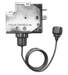 Przetworniki ciśnienia P35 JOHNSON CONTROLS