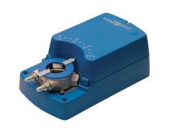 Rotary Actuator Standart M91xx-xxx-1N(1) JOHNSON CONTROLS
