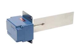 Sygnalizator przepływu powietrza F62 PENN®
