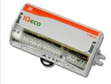 Sterownik IQeco31 wersja 230V TREND