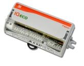 Sterownik IQeco31 EC FAN AR2 P TREND