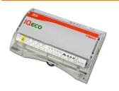 Sterownik IQeco31 EC FAN WR2 P TREND