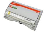 Sterownik IQeco31 EC FAN WR4 P TREND
