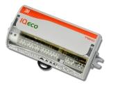 Sterownik IQeco31 EC Fan WT4P TREND