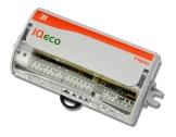 Sterownik IQeco31 FCU 1S Fan WR4B TREND