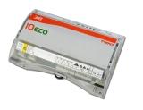 Sterownik IQeco35 3S FAN WT4 E99 B TREND