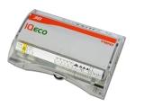Sterownik IQeco35 FCU 3S Fan WR2 E B TREND