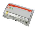 Sterownik IQeco35 FCU 3S Fan WR4 AUX B TREND
