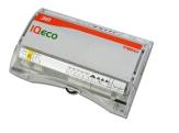 Sterownik IQeco35 FCU 3S Fan WR4 E B TREND