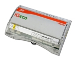 Sterownik IQeco35 3S Fan WR4 E TREND