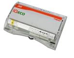 Sterownik IQeco35 FCU 3S Fan WR4 E99 B TREND