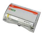 Sterownik IQeco35 FCU 3S Fan WT2 AUX B TREND