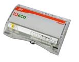 Sterownik IQeco35 FCU 3S Fan WT2 E B TREND