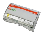 Sterownik IQeco35 3S Fan WT2 E TREND