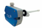 Czujnik wilgotnosci HT1300 Johnson Controls Astra Automatyka