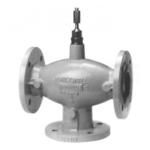 Zawory regulacyjne V5329C HONEYWELL Astra Automatyka