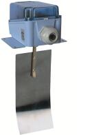 Kanałowy sygnalizator przepływu powietrza S6040 FEMA