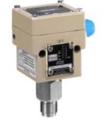 Presostat ciśnienia do pary wodnej, gorącej wody, gazu i paliwa DWR-577 HONEYWELL
