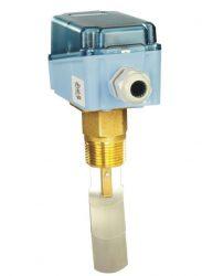 Sygnalizator przepływu cieczy S6065 FEMA