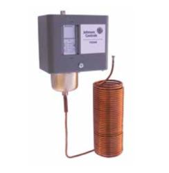 Termostat przeciwzamrożeniowy 270XT IP30 PENN®