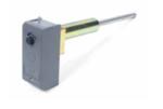Termostat A25 JOHNSON CONTROLS Astra Automatyka