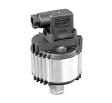 Regulator jednofazowy zdalnego montażu P215RM PENN®