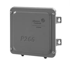Regulator cyfrowy jednofazowy ciśnieniowy P266 PENN®
