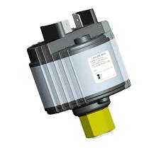 Regulator prędkości wentylatorów skraplacza z silnikiem EC P315PR PENN®