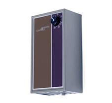 Termostat pomieszczeniowy T25 (IP20) PENN®