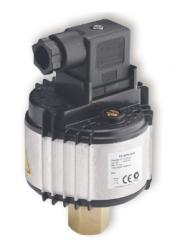 Regulator prędkości wentylatorów skraplacza z silnikiem EC P315PR JOHNSON CONTROLS