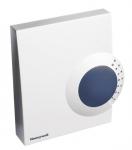 Czujnik temperatury RF20 Honeywell Astra Automatyka