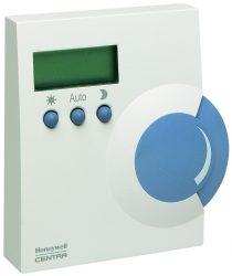 Regulator temperatury TFU22 HONEYWELL