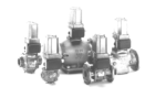 GH-5000 JOHNSON CONTROLS