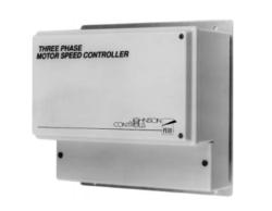 Regulator prędkości 3-fazowych silników wentylatorów skraplacza A255 PENN®
