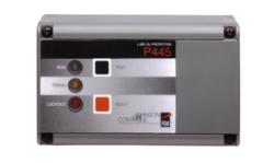 Elektroniczny kontroler oleju P445 JOHNSON CONTROLS