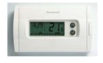 Termostat CMT507 HONEYWELL Astra Automatyka
