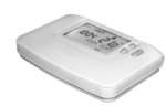 Termostat CMT907 HONEYWELL Astra Automatyka