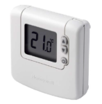 Termostat DT90 HONEYWELL Astra Automatyka