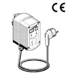 Automat do płukania wstecznego Z11S HONEYWELL Astra Automatyka
